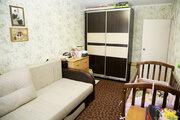 Екатеринбург, Купить квартиру в Екатеринбурге по недорогой цене, ID объекта - 321716698 - Фото 5