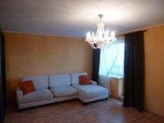 1 комнатная квартира, Аренда квартир в Красноярске, ID объекта - 322593189 - Фото 4