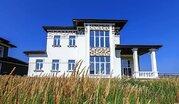 Продажа дома, Покровское, Истринский район - Фото 3