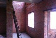 Продажа дома, Мокрый Батай, Кагальницкий район, Школьный переулок - Фото 2
