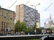 Продажа квартиры, Новинский бул.
