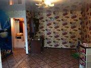 1 550 000 Руб., Однокомнатная квартира на берегу реки, Купить квартиру в Конаково по недорогой цене, ID объекта - 332177873 - Фото 2