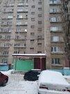 Продажа квартир Левобережный