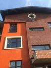 3-комнатная квартира в современном Жилом Комплексе бизнес-класса - Фото 1