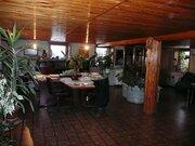 18 500 000 Руб., Коттедж в черте города, Продажа домов и коттеджей в Новосибирске, ID объекта - 501996078 - Фото 13