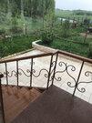 Продажа дома, Брянск, Мичуринский, Продажа домов и коттеджей в Брянске, ID объекта - 503115499 - Фото 16