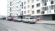 Продажа нежилого помещения 108 кв. м. в ЖК «Родниковая Долина» - Фото 3