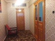Продается дом Респ Крым, г Симферополь, ул Дружбы, д 20 - Фото 3