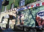 Готовый бизнес в Перми