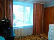 Продажа квартиры, Рязань, Центр, Купить квартиру в Рязани по недорогой цене, ID объекта - 318717913 - Фото 1