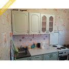 1 780 000 Руб., 1к Попова 143, Продажа квартир в Барнауле, ID объекта - 333649253 - Фото 6