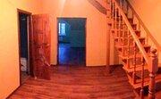 Продается 2х этажный дом - Фото 4