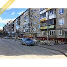Пермь, Волгодонская, 11