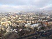 Продажа квартиры, Купить квартиру Рига, Латвия по недорогой цене, ID объекта - 313139374 - Фото 4