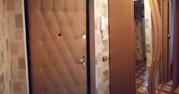 12 000 Руб., Сдам 1к ул. Павлова, Аренда квартир в Калининграде, ID объекта - 320866108 - Фото 6