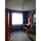 3к Димитрова 67, Купить квартиру в Барнауле по недорогой цене, ID объекта - 330828666 - Фото 6