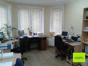 Помещение под офис, Аренда офисов в Наро-Фоминске, ID объекта - 601370313 - Фото 4
