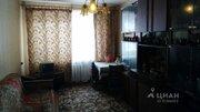 Продажа квартир в Купанском