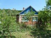 Продажа дома, Хадыженск, Апшеронский район, Ул. Автодорская - Фото 1