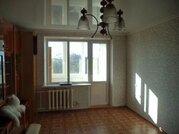 Продажа квартир в Новом Осколе