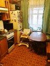 3-комнатная квартира, ул. Победы, д. 5, г. Ивантеевка - Фото 1