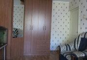 Продам 2-х комнатную на Кавалерийской, Купить квартиру в Иваново по недорогой цене, ID объекта - 322222636 - Фото 2