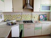 1 750 000 Руб., 1-к.квартира - маяковского, Купить квартиру в Энгельсе по недорогой цене, ID объекта - 330918232 - Фото 8