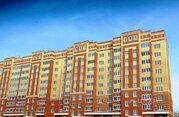 Продажа квартиры, Йошкар-Ола, Ул. Воинов-интернационалистов - Фото 1