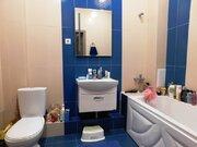 Купить однокомнатную квартиру в центре Новороссийска - Фото 5