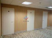 Продается офис 334,2 м2 в Сипайлово - Фото 4