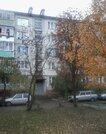 Квартира на Ольговке - Фото 2