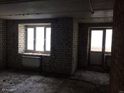 Квартира 1-комнатная Саратов, 3-я дачная, ул Одесская