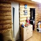 Дом 90 кв.м. для постоянного проживания. 10 соток. 35 км. от МКАД., Продажа домов и коттеджей в Голицыно, ID объекта - 502455807 - Фото 9
