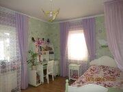 Продам дом, Одесса, ул. Костанди, Продажа домов и коттеджей в Одессе, ID объекта - 502294492 - Фото 8