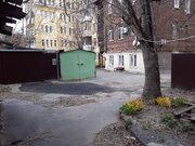 Квартира в Ростове-на-Дону 1 к.кв. 450 т.р. 15 кв.м. - Фото 5