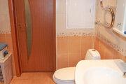 Продается 3-комн. квартира. в. г. Чехов, ул.Весенняя, д. 32 - Фото 4