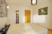 Продажа квартиры, Купить квартиру Рига, Латвия по недорогой цене, ID объекта - 313137708 - Фото 4
