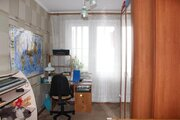 Квартира в аренду, Аренда квартир в Москве, ID объекта - 327185132 - Фото 10