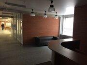 Коммерческая недвижимость, Аренда офисов в Петрозаводске, ID объекта - 601106144 - Фото 6