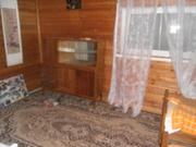 Готовый дом для проживания в Тучково 120 кв.м.+ участок 18 сот.+ баня - Фото 2