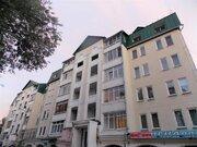 Большая 3-х комнатная квартира рядом с яблоневым садом!, Купить квартиру в Твери по недорогой цене, ID объекта - 321313749 - Фото 17