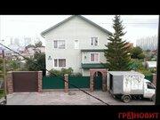 Продажа дома, Новосибирск, Порт-Артурский 2-й пер.