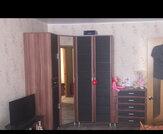 Продажа квартиры, Калуга, Дорожный пер. - Фото 1