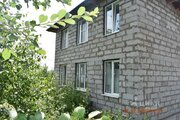 Продажа дома, Маркова, Иркутский район