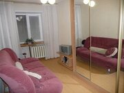 Продажа комнаты, Саранск, Ул. Семашко
