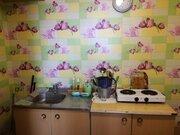 Продажа комнаты, Липецк, Мкр. 15-й, Купить комнату в квартире Липецка недорого, ID объекта - 700940734 - Фото 5