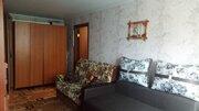 1 ком. Юрина 166г-12, Купить квартиру в Барнауле по недорогой цене, ID объекта - 321955825 - Фото 3