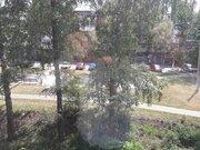 Продам 2-комн. кв. 44 кв.м. Белгород, Костюкова, Продажа квартир в Белгороде, ID объекта - 329004810 - Фото 3