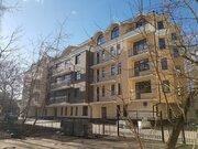 Продажа квартиры, м. Павелецкая, Космодамианская наб.