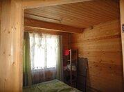 """Продаётся дом в кп """"Лесной пейзаж 2"""" - Фото 5"""